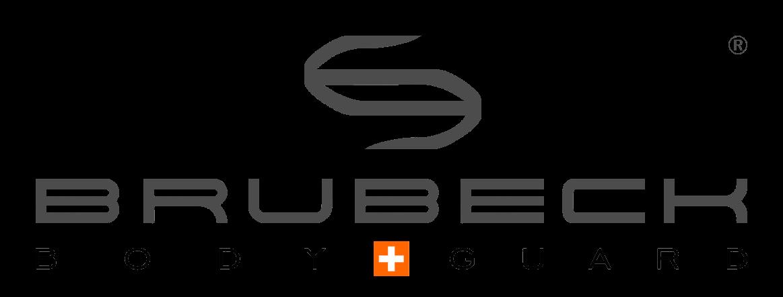 brubeck-logo