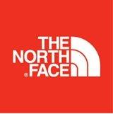 northface_logo