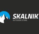 Sklep outdoorowy Skalnik