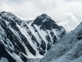 Pik Progyvalskego (6240 m).