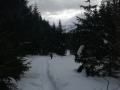 trekking-Doliną-Waksmundzką