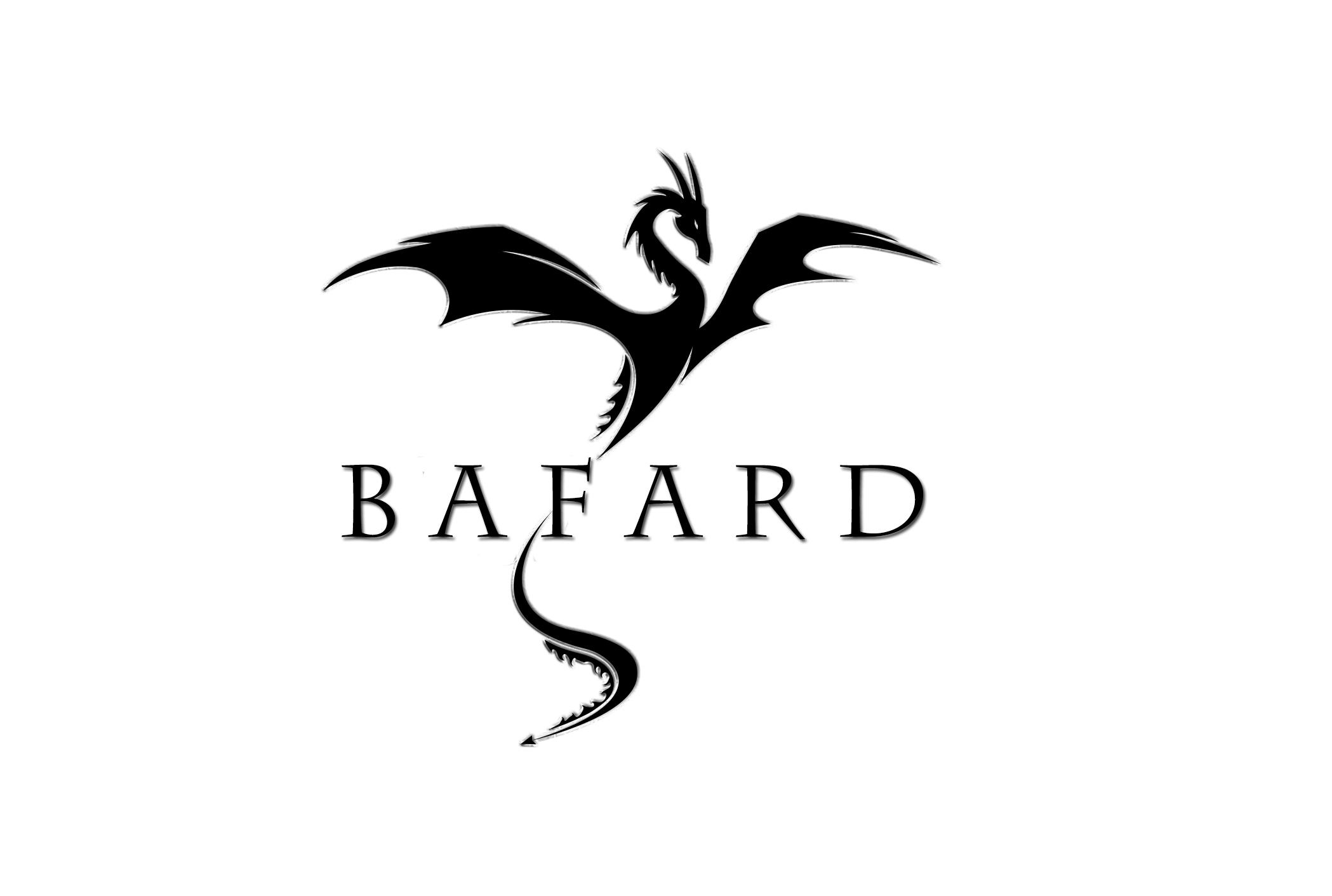 Logo funatora nagród w zawodach dŁuto 2018.