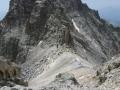 Amarati Nest (3369 m n.p.m.).