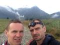 'Rescue Team' Bartek i Tomek